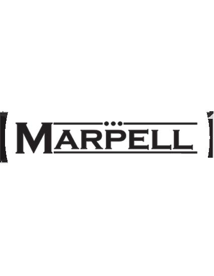 Marpell srl